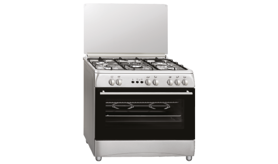 F 9502 XGRH - Cooking Ranges