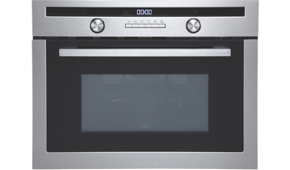 EPBI COMBO OVEN TRIM 44L - Built-in Microwave Oven