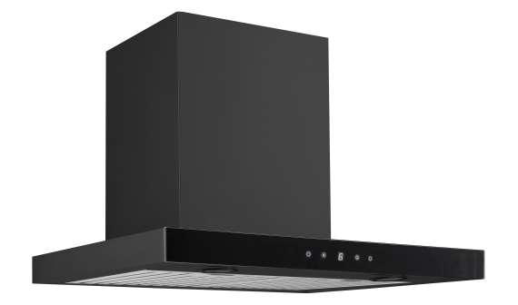 Spectra 60 Touch Nero