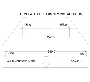 Installation Diagram